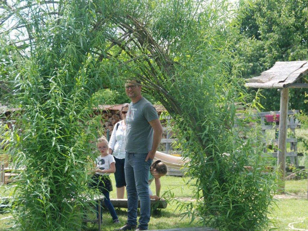 zahrada 31