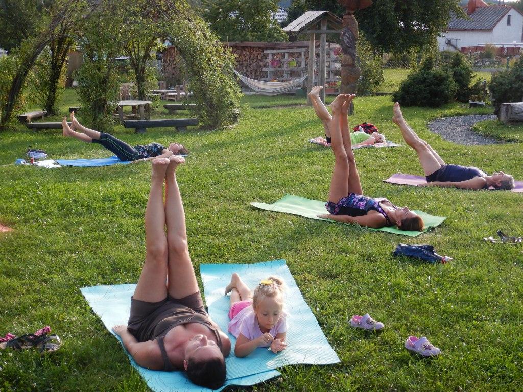 cvičení jóga 20